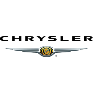 Стекла Chrysler