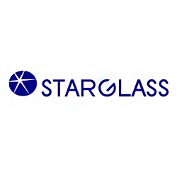 Star-Glass
